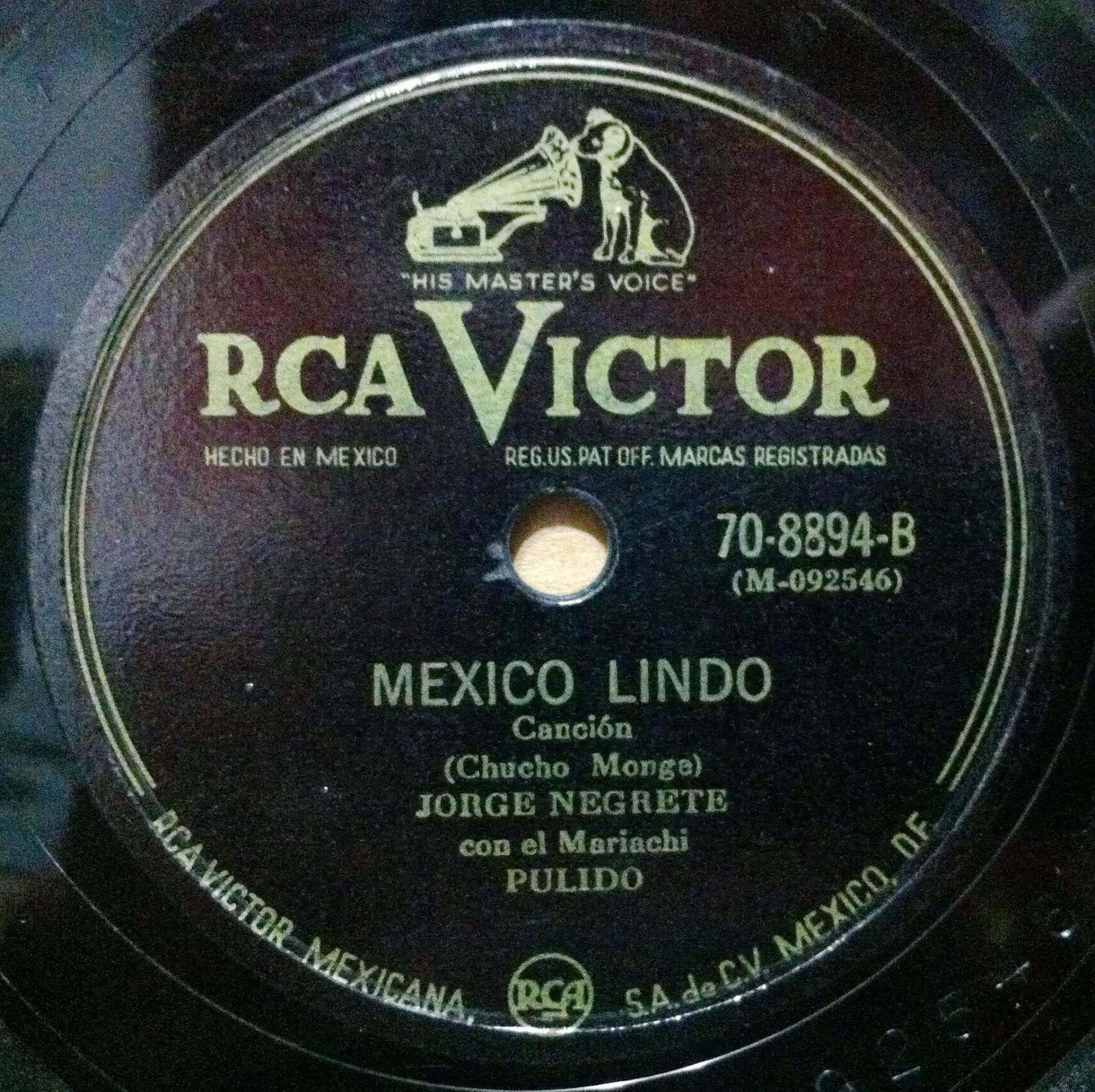93da4685c9e9 México lindo y querido  Su largo camino al éxito - El Círculo Beatle