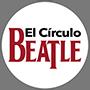 El Círculo Beatle